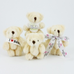 9cm-baby-bear-group-1024