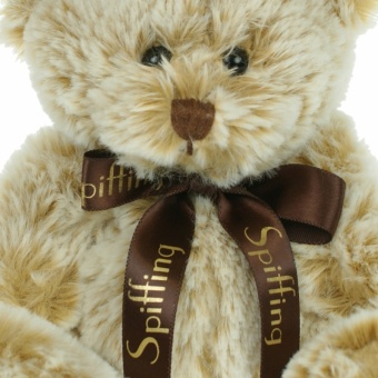 15cm-fudge-bow-closeup-1024