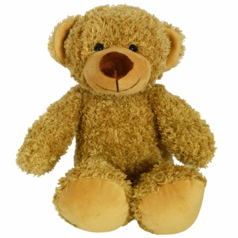 30cm_barney_bear_plain_biscuit_1024