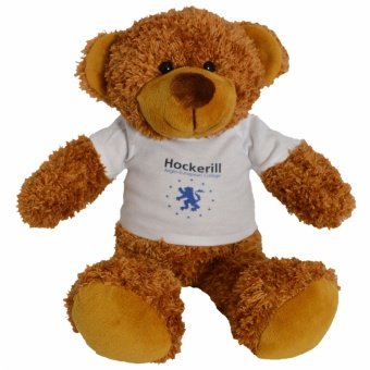 30cm_barney_bear_t-shirt_chestnut_1024