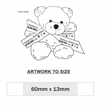 bear_neck_bow_print_area