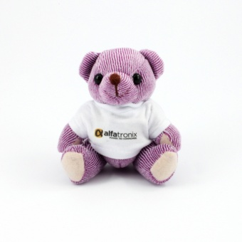 candybear-blackberry-tshirt-1024
