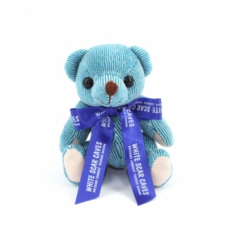candybear-blueberry-bow-1024