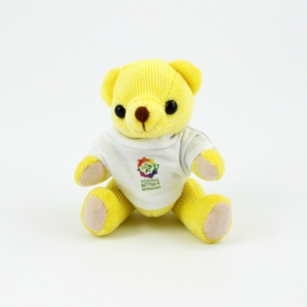 candybear-lemon-tshirt-1024