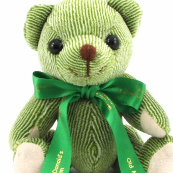 candybear-lime-bow-clup-1024