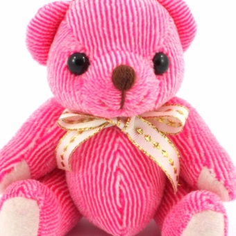candybear-raspberry-plain-clup-1024