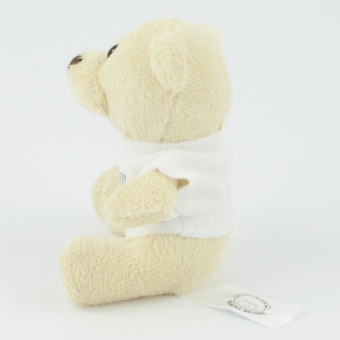 minibeanie-bearcream-t-shirt-side-1024jpg