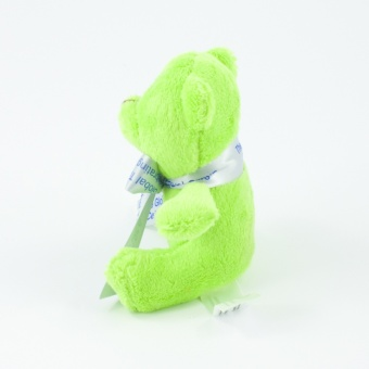 minibear-brightgreen-bow-side-1024