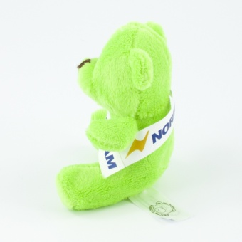 minibear-brightgreen-sash-side-1024
