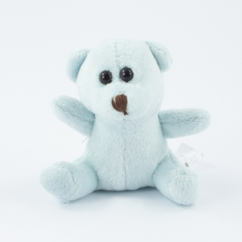 minibear-lightblue-plain-1024