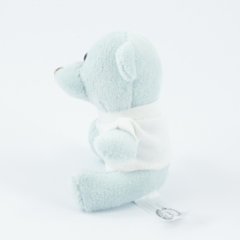 minibear-lightblue-t-shirt-side-1024