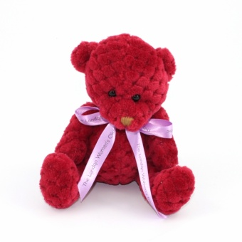 quilted-bear-berry-red-bow-1024