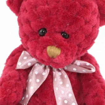 quilted-bear-berry-red-plain-clup-1024
