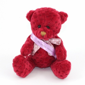 quilted-bear-berry-red-sash-1024