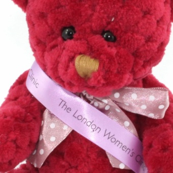 quilted-bear-berry-red-sash-clup-1024