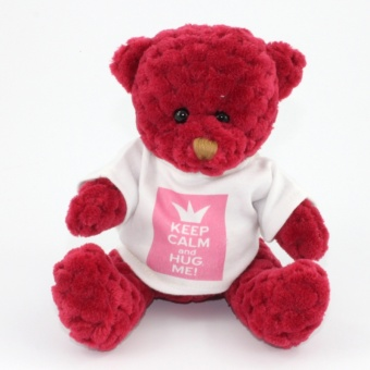 quilted-bear-berry-red-tshirt-1024