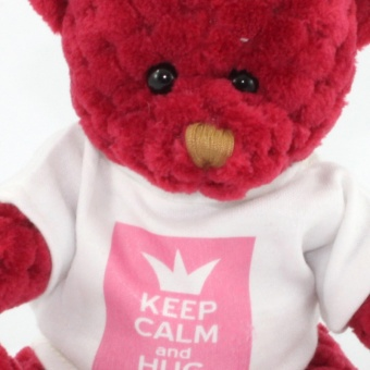 quilted-bear-berry-red-tshirt-clup-1024