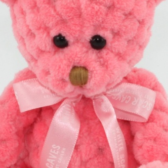quilted-bear-blossom-pink-bow-clup-1024