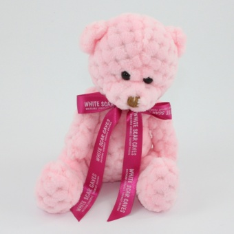 quilted-bear-candyfloss-bow-1024