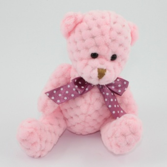 quilted-bear-candyfloss-plain-1024