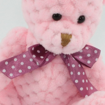 quilted-bear-candyfloss-plain-clup-1024