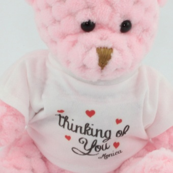quilted-bear-candyfloss-tshirt-clup-1024