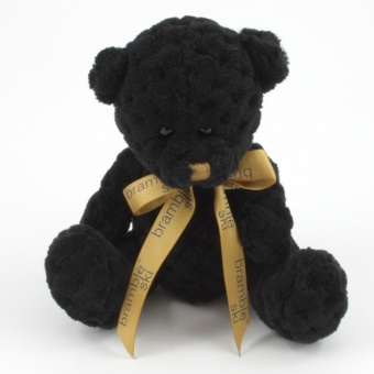 quilted-bear-coal-bow-1024