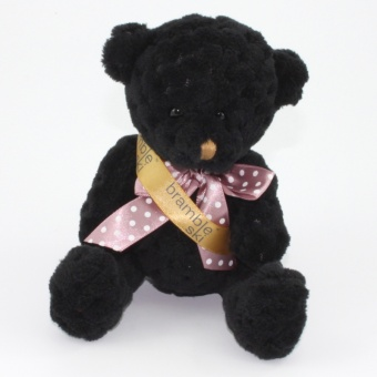 quilted-bear-coal-sash-1024