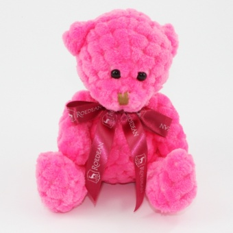 quilted-bear-fiesta-bow-1024