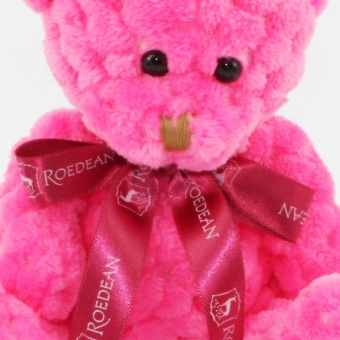 quilted-bear-fiesta-bow-clup-1024