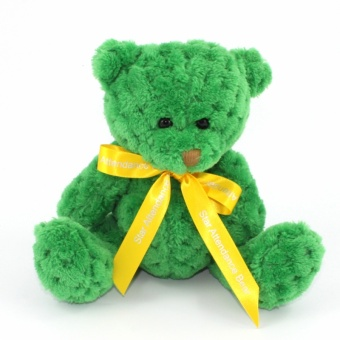 quilted-bear-kelly-green-bow-1024