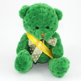 quilted-bear-kelly-green-sash-1024