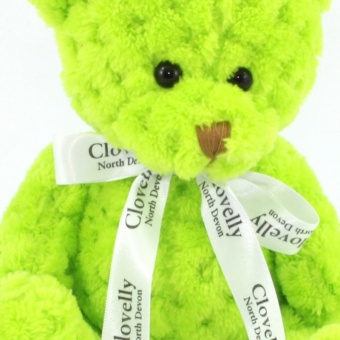 quilted-bear-kiwi-bow-clup-1024