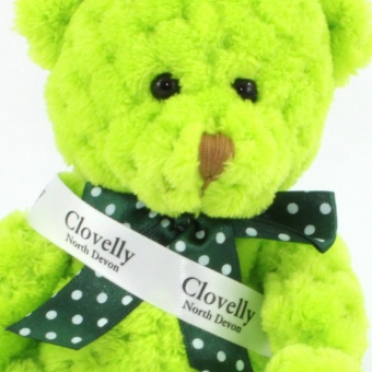 quilted-bear-kiwi-bow-sash-clup-1024