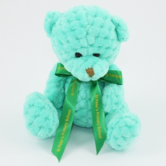 quilted-bear-mint-bow-1024