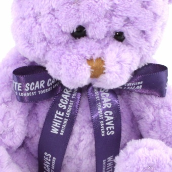 quilted-bear-orchid-bow-clup-1024