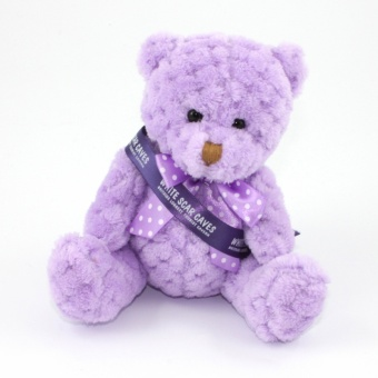 quilted-bear-orchid-sash-1024