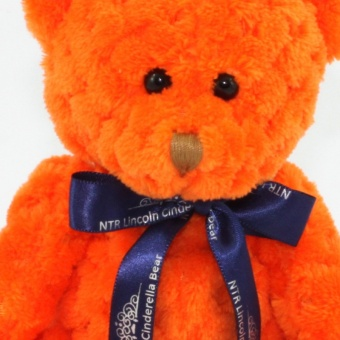 quilted-bear-pumpkin-bow-clup-1024