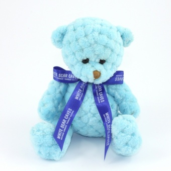 quilted-bear-sky-bow-1024