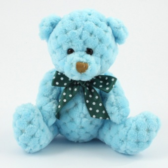 quilted-bear-sky-plain-1024