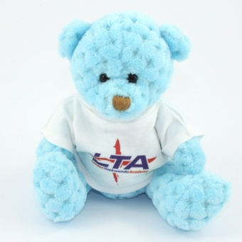 quilted-bear-sky-tshirt-1024