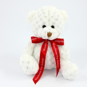 quilted-bear-snowdrop-bow-1024
