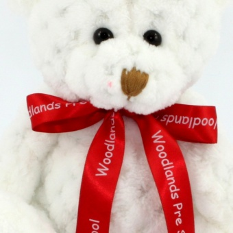 quilted-bear-snowdrop-bow-clup-1024