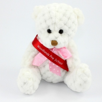 quilted-bear-snowdrop-sash-1024