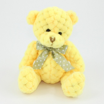 quilted-bear-sunshine-plain-1024