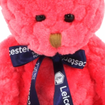 quilted-bear-watermelon-bow-clup-1024