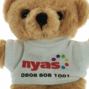 tinyted-tshirt-close-up-1024