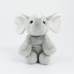 14cm-elephant-grey-plain-1024