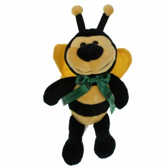 Bertie Bee Bow
