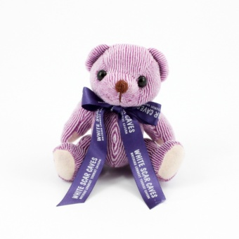 candybear-blackberry-bow-1024